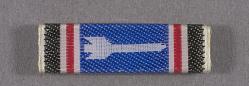 Ribbon, Robert H. Goddard Achievement, Civil Air Patrol