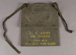 size 40 d58ef 7d8e2 Bag, Martin B-26B-25-MA Marauder