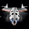 images for SpaceShipOne-thumbnail 62