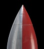 images for Rocket, Liquid Fuel, R.H. Goddard 1935, A-Series-thumbnail 2