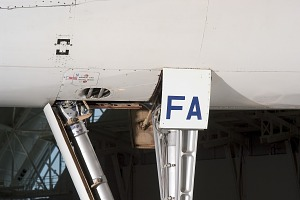 images for Concorde, Fox Alpha, Air France-thumbnail 26