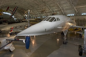 images for Concorde, Fox Alpha, Air France-thumbnail 9