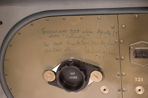 images for Command Module, Apollo 11-thumbnail 4