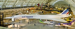 images for Concorde, Fox Alpha, Air France-thumbnail 21