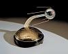 thumbnail for Image 2 - Music Box, Sputnik Model