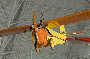 images for Aeronca C-2-thumbnail 12