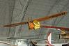 images for Aeronca C-2-thumbnail 24