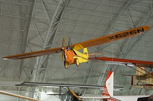 images for Aeronca C-2-thumbnail 2