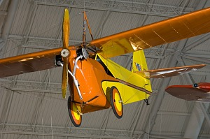 images for Aeronca C-2-thumbnail 3