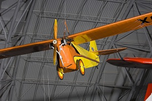 images for Aeronca C-2-thumbnail 15
