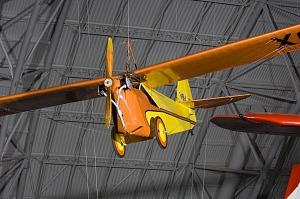 images for Aeronca C-2-thumbnail 37