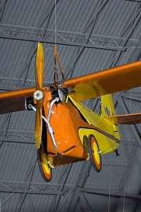 images for Aeronca C-2-thumbnail 5
