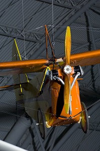 images for Aeronca C-2-thumbnail 7