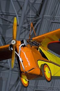 images for Aeronca C-2-thumbnail 39