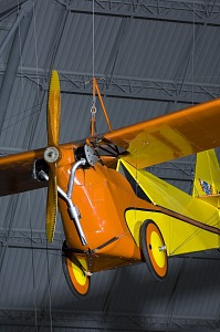 images for Aeronca C-2-thumbnail 8