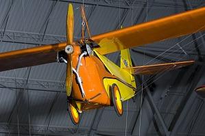 images for Aeronca C-2-thumbnail 31