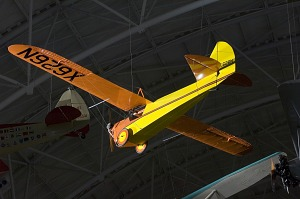 images for Aeronca C-2-thumbnail 11