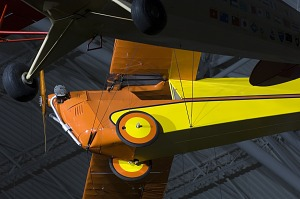 images for Aeronca C-2-thumbnail 16