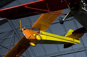 images for Aeronca C-2-thumbnail 14