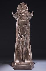 Thompson Trophy