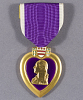 images for Medal, Purple Heart-thumbnail 1