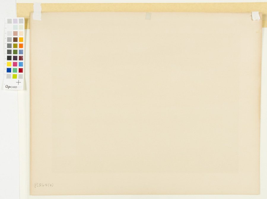 Print, Lithograph on Paper, Colored , BLERIOT ÜBEREFLIGHT DEN KANAL