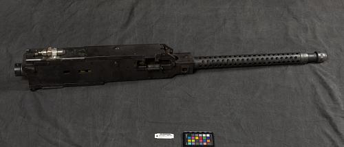 Cannon, 20mm, Ho-5