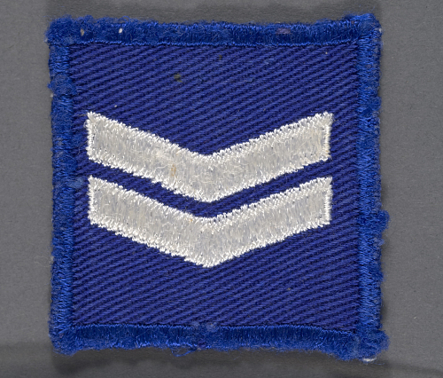 Insignia, Airman First Class, Civil Air Patrol (CAP)
