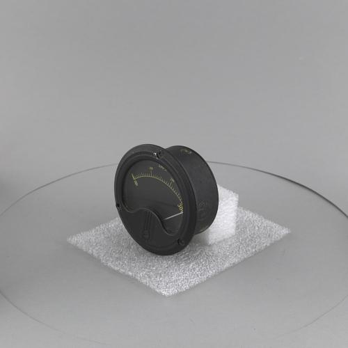 Voltmeter / Ammeter, E-1