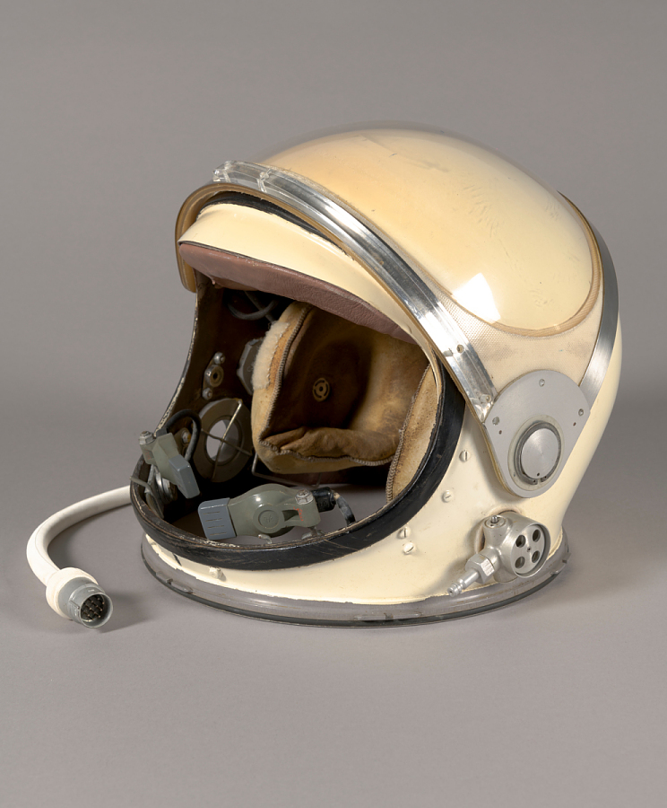 Helmet, Mercury, Cooper, Training