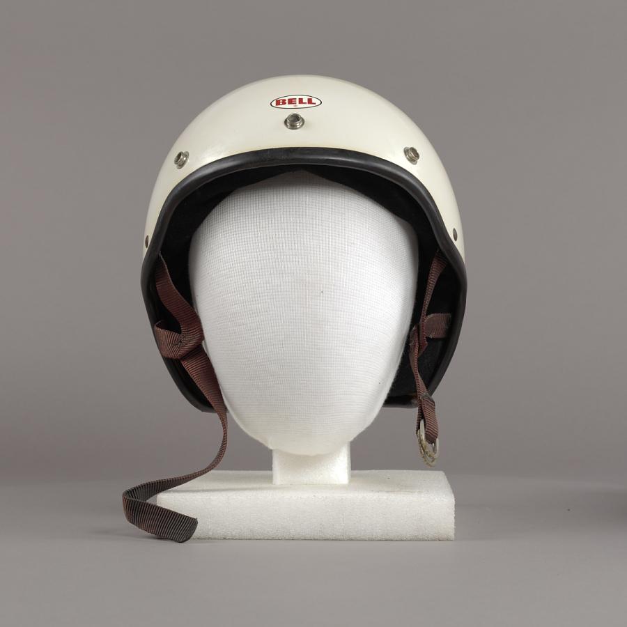 Helmet, Eipper-Formance, Bell