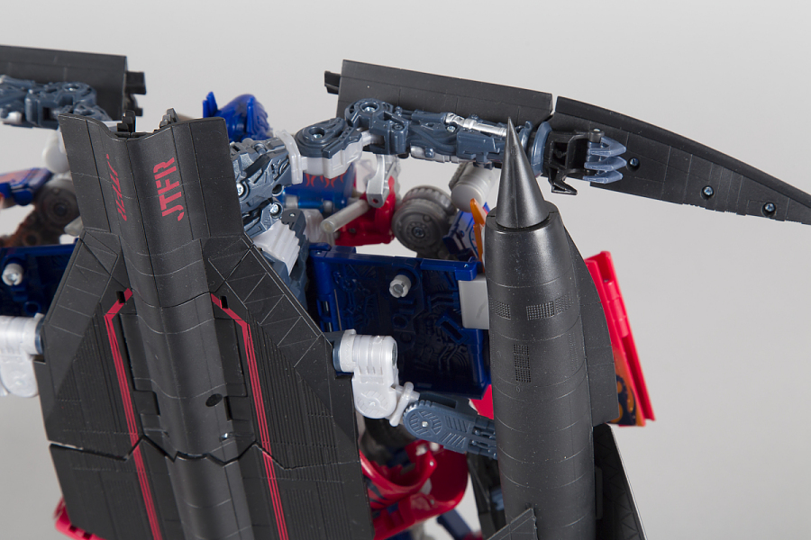 Toys, Transformers,