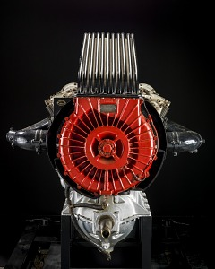 images for Liberty 12 Model A (Packard), Moss Turbosupercharged, V-12 Engine-thumbnail 1