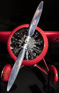 images for Lockheed Vega 5B, Amelia Earhart-thumbnail 22