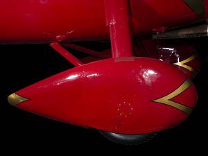 images for Lockheed Vega 5B, Amelia Earhart-thumbnail 7