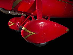 images for Lockheed Vega 5B, Amelia Earhart-thumbnail 8