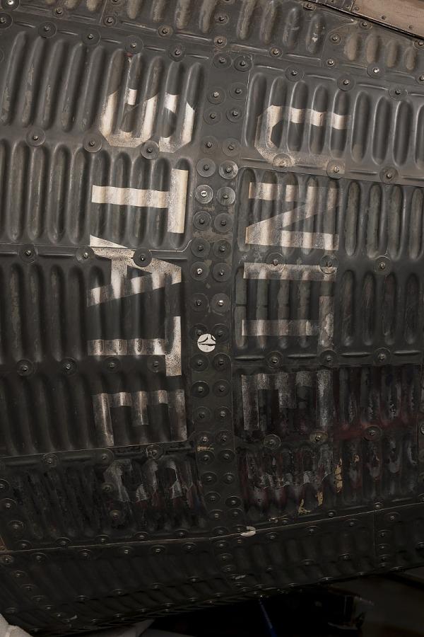 Gemini IV