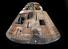 images for Command Module, Apollo 11-thumbnail 3