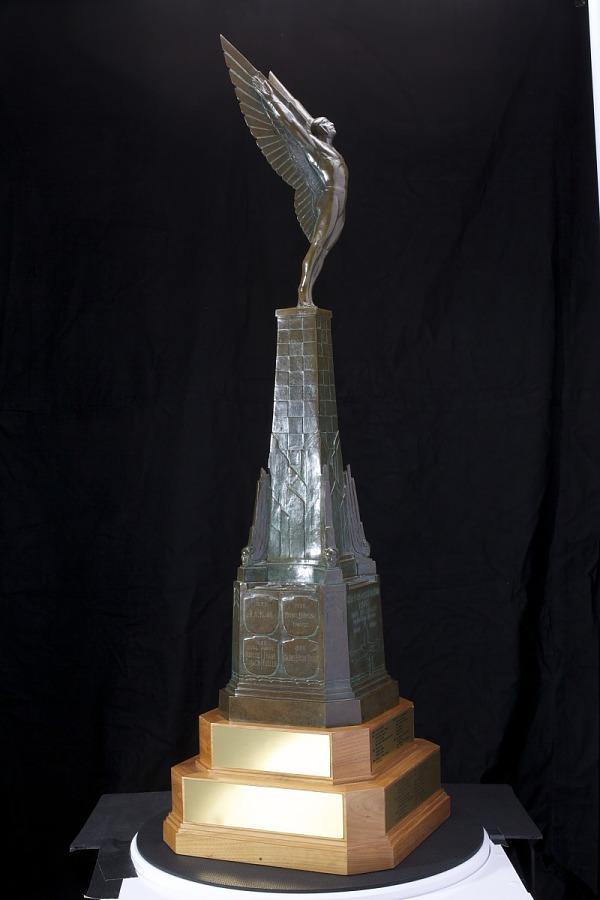 Henderson Trophy