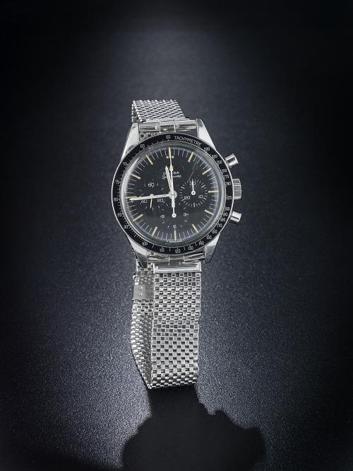 Chronograph, Cooper, Gemini V