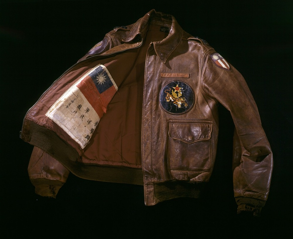afa9a1ebf2e Jacket