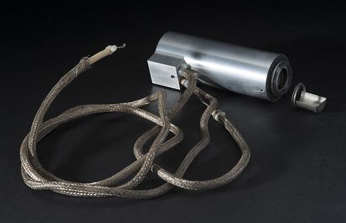 Photomultiplier, Open Cathode, OAO-III