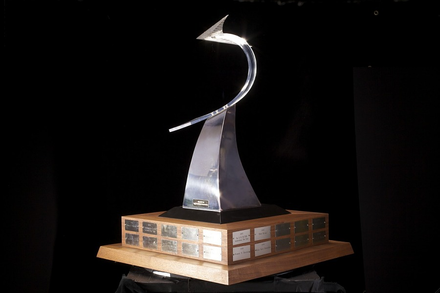 Kelly Johnson Award