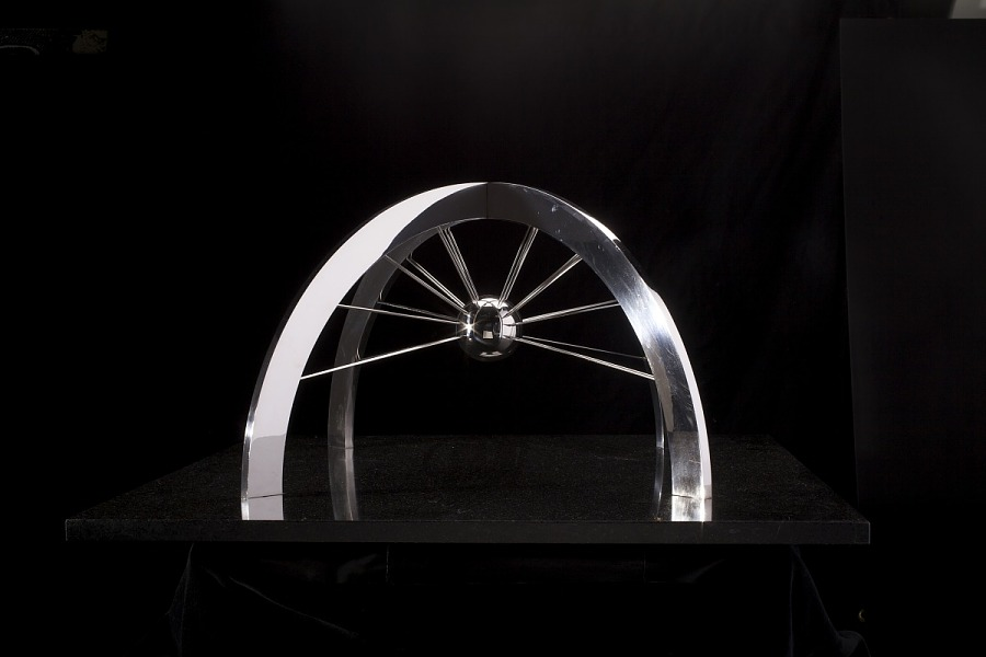 National Air and Space Museum Trophy
