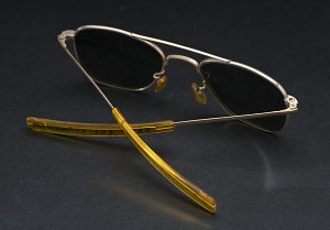 images for Sunglasses, Collins, Apollo 11-thumbnail 2