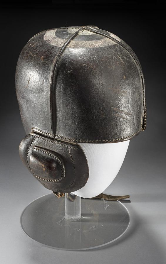 Helmet, Flying, United States Navy