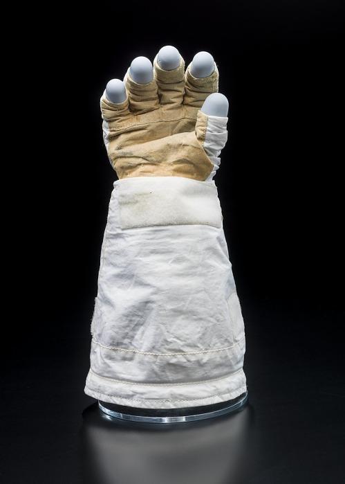 Glove, Shuttle, Right, Sullivan
