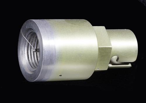 Needle, Chlorination, Apollo 11