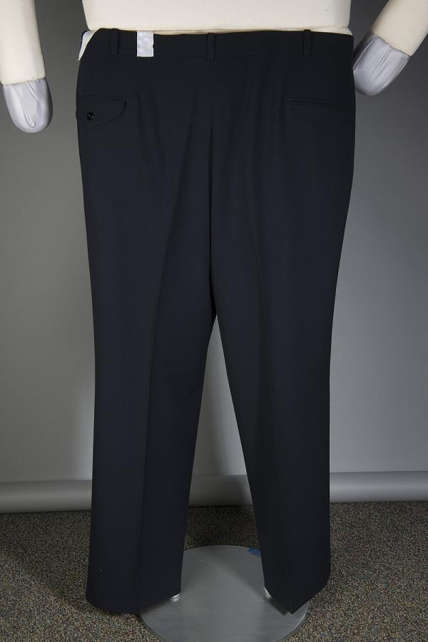 Trousers, Pilot, US Airways Inc.