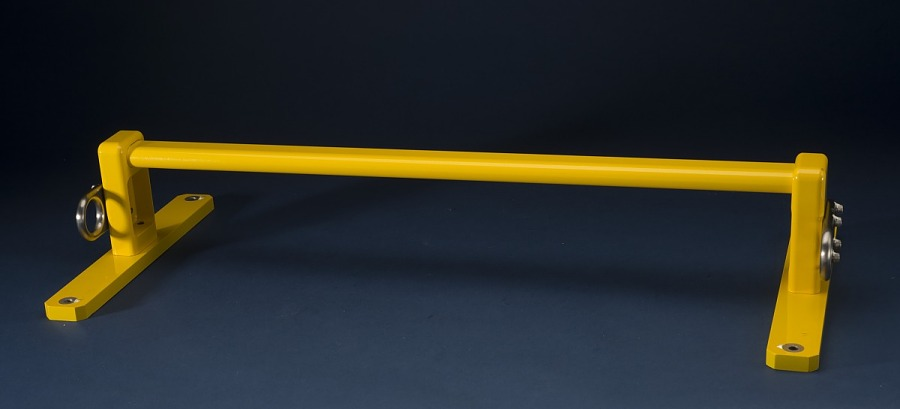 Handrail, Extravehicular Activity (EVA)